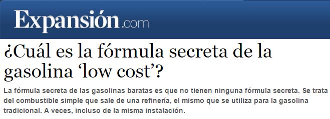formula_low_cost