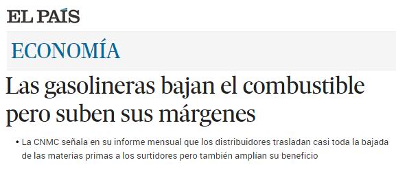 gasolineras_bajan_el_combustible