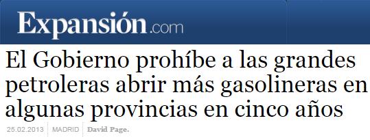 abrir_mas_gasolineras