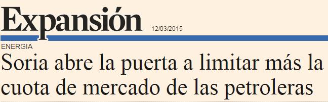 cuota_mercado_petroleras