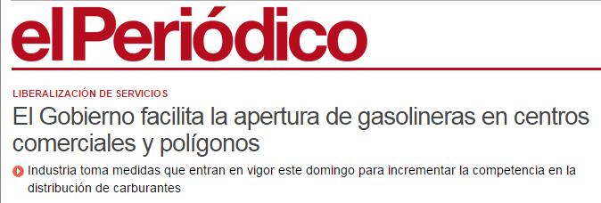 facilita_apertura_gasolineras