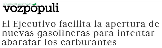 facilita_apertura_gasolineras_2