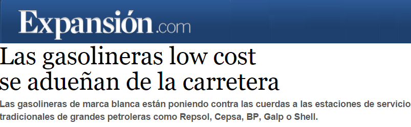 gasolineras_low_cost