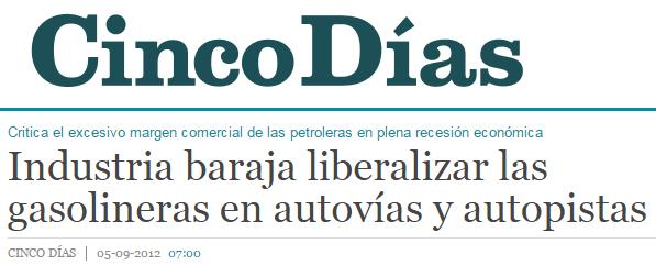 liberalizar_gasolineras