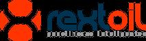 Rextoil