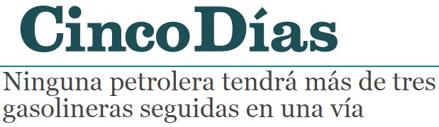 mas_de_tres_gasolineras
