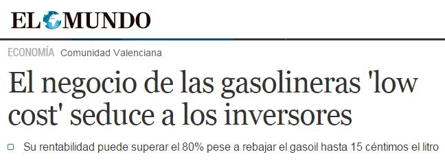 negocio_gasolineras