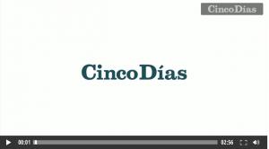 video-5dias
